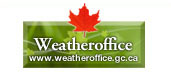 Weather Office